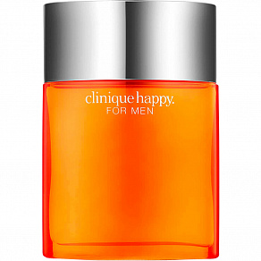 Clinique Happy For Men, EDT