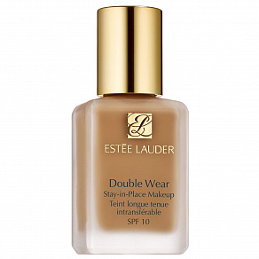 Estee Lauder Тональный крем Double Wear Stay-in-Place Makeup SPF10
