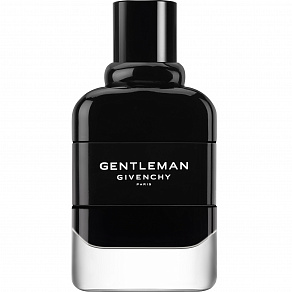 GIVENCHY GENTLEMAN Парфюмерная вода